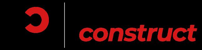 Conduit Construct